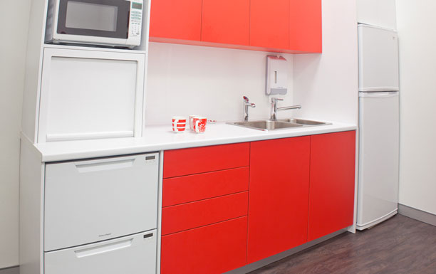 Kitchens Canberra Joinery Canberra Best Free Home Design Idea Inspiration